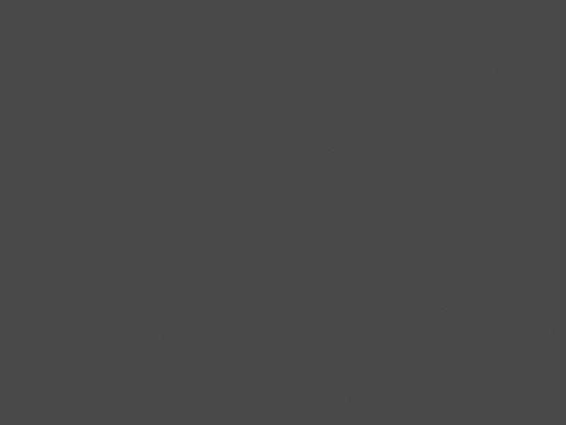 Quartz (antraciet grijs)