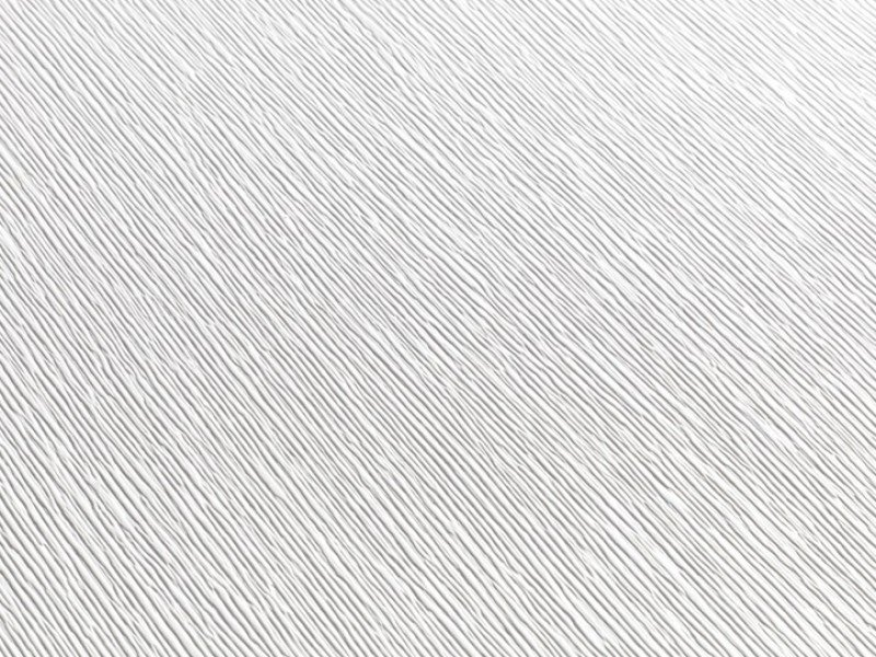 Azure White W05