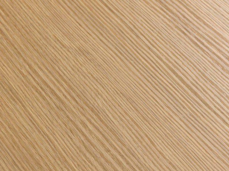 Essential Oak Natural W03