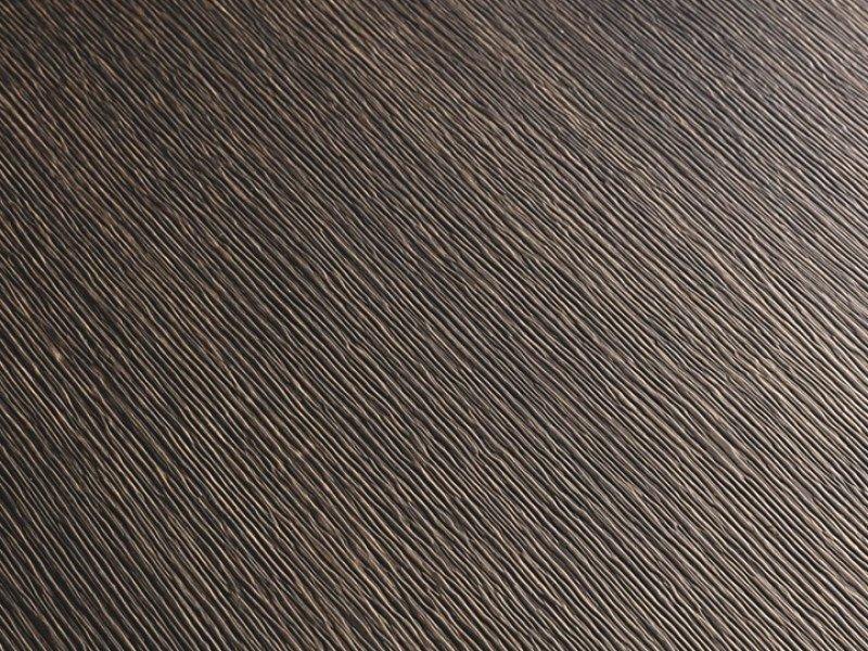 Desert Brushed Oak Black Brown W05