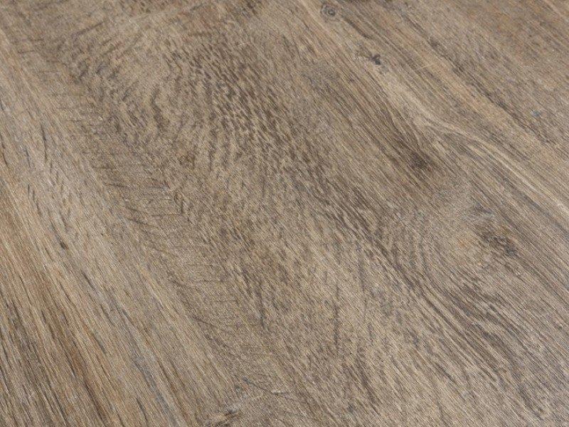 Romantic Oak Brown W06