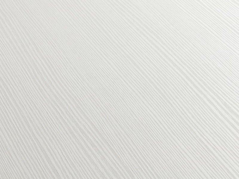 Front White W03