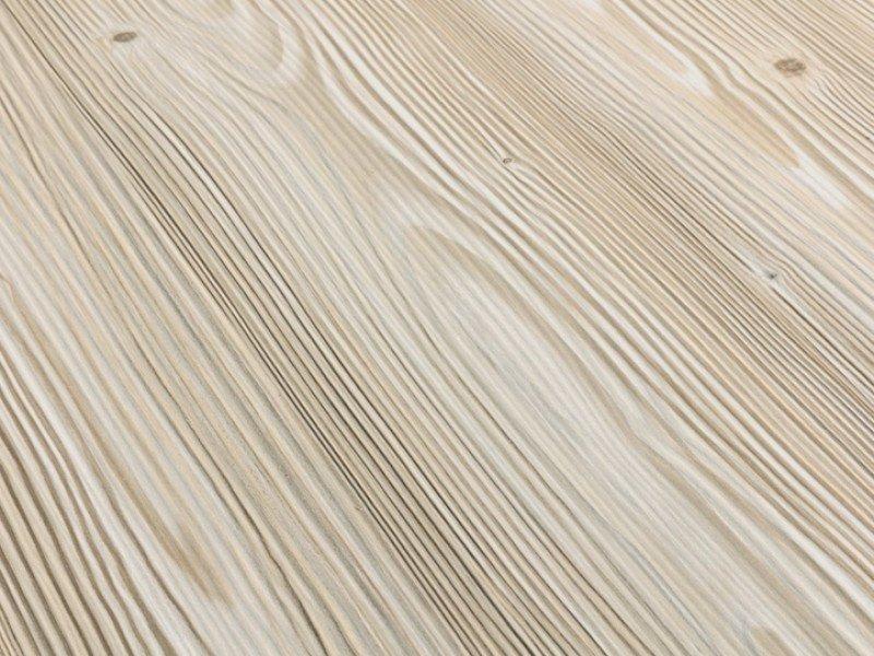 Nordic Pine Natural W04