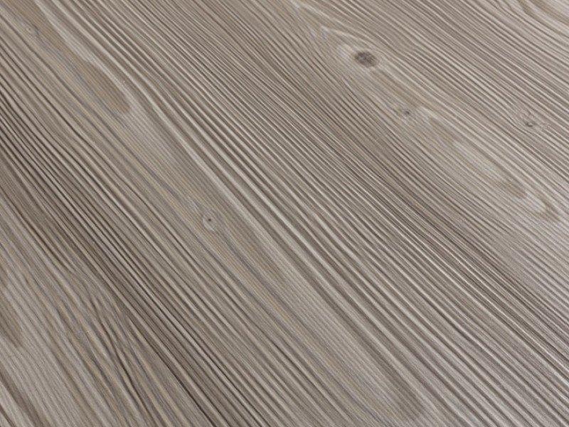 Nordic Pine Grey Brown W04