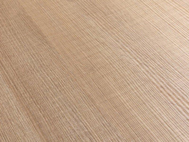 Canice Oak W03