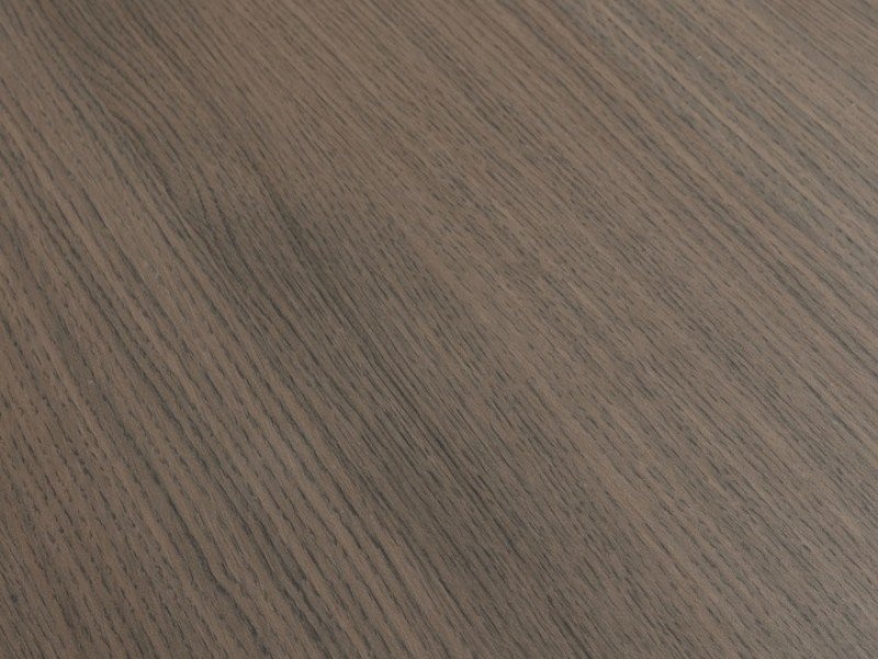 Torino Oak BST