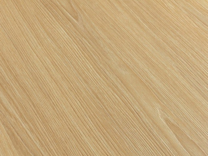 Dainty Oak Pure V1A