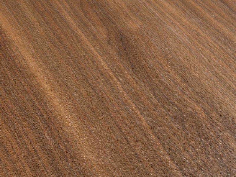 Lorenzo Walnut Medium Brown W06