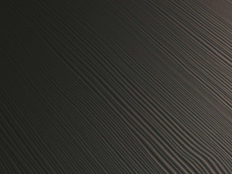 Elegant Black W04