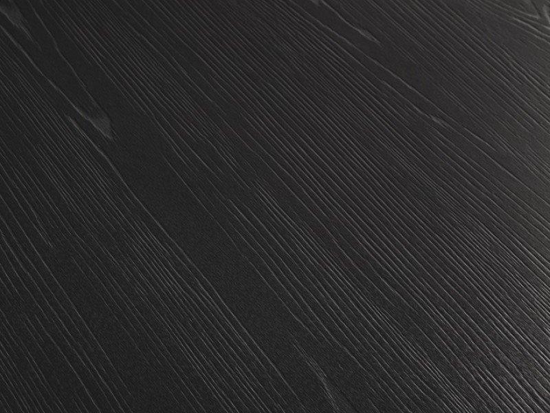 Elegant Black V1A