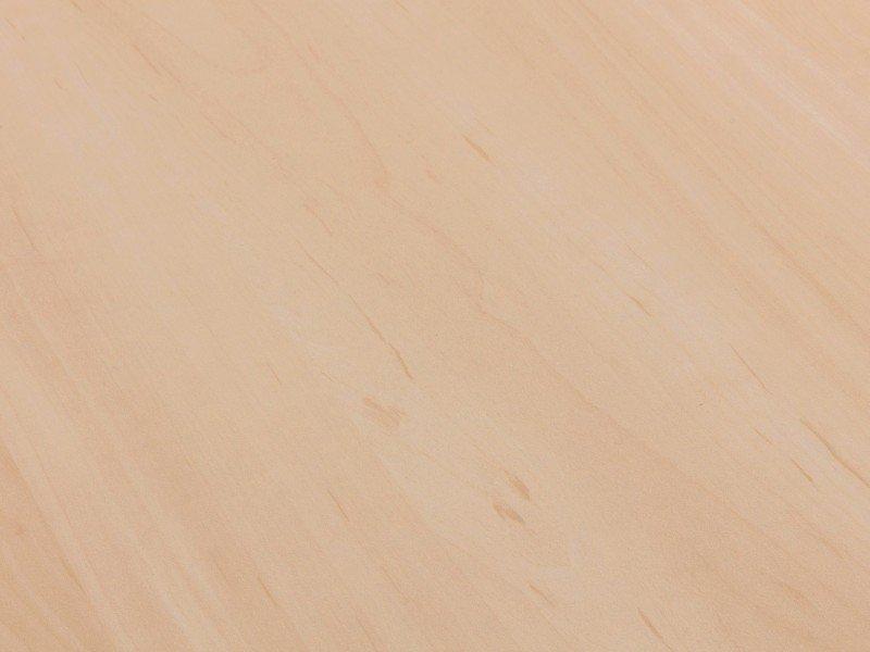 Modena Apple CST